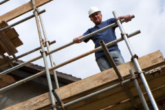 Ilkeston building surveyor quotes